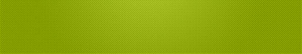 cropped-greenie-1024x184