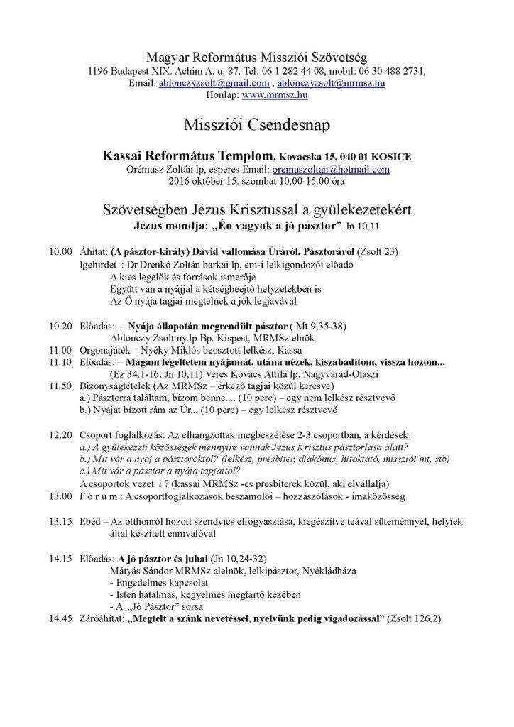 mrmsz-csendesnapi-program-kassa-2016-10-15